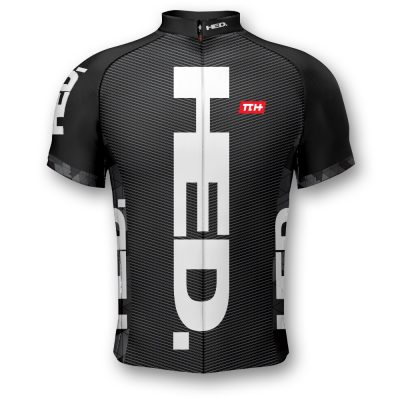 hed_cycling_custom_cycling_jersey