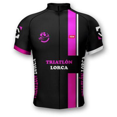 maillot-ciclismo-personlaisado-triatlon-lorca