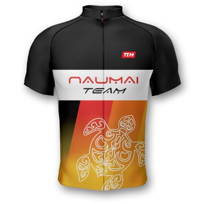 naumai_custom:maillot