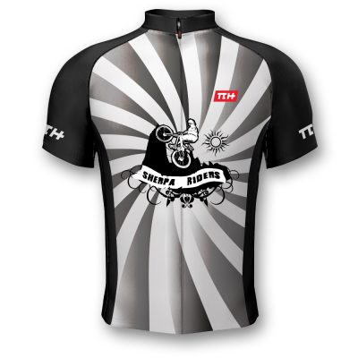 sherpa_riders_custom_cycling_jersey
